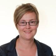Astrid Leyssens